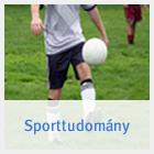 sporttudomány