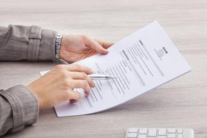 önéletrajz részei Diplomán túl   Milyen a jó önéletrajz? önéletrajz részei
